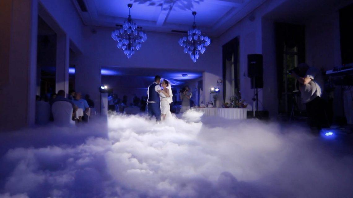 France Wedding DJ Videos